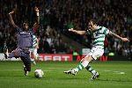 Nhận định Celtic vs Rennes, 21h ngày 13/7 (Giao hữu)