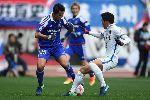 Nhận định Matsumoto Yamaga vs Jubilo Iwata, 16h ngày 13/7 (J-League 2019)