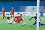 Nhận định Ấn Độ vs Triều Tiên, 21h30 ngày 13/7 (Giao hữu)