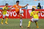 Nhận định Đà Nẵng vs Hải Phòng, 17h ngày 13/7 (V-League 2019)