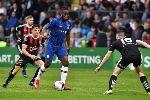 Nhận định St Patrick's Athletic vs Chelsea, 20h ngày 13/7 (Giao hữu)