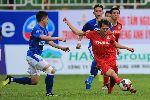 Nhận định Than Quảng Ninh vs HAGL, 18h ngày 13/7 (V-League 2019)