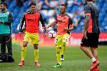Nhận định Villarreal vs West Brom, 0h ngày 14/7 (Giao hữu)