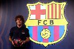 Atletico Madrid chuẩn bị kiện cả Antoine Griezmann và Barca ra tòa