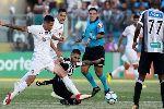 Nhận định bóng đá Fluminense vs Ceara, 6h ngày 16/7 (Brazil Serie A)