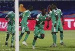Trực tiếp Senegal vs Tunisia, 23h ngày 14/7