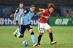 Nhận định FC Tokyo vs Kawasaki Frontale, 17h ngày 14/7 (J-League 2019)
