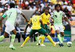 Tiên tri Cass Algeria vs Nigeria, 2h ngày 15/7