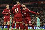 Trực tiếp Bradford City vs Liverpool, 21h ngày 14/7