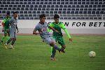 Nhận định bóng đá Bà Rịa Vũng Tàu vs Bình Thuận, 18h ngày 15/7 (Hạng Nhì Quốc Gia 2019)