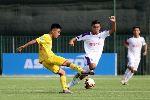 Nhận định bóng đá Kon Tum vs Đà Nẵng 2, 16h ngày 15/7 (Hạng Nhì Quốc Gia 2019)