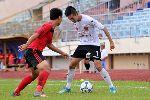 Nhận định bóng đá Long An 2 vs Vĩnh Long, 15h30 ngày 15/7 (Hạng Nhì Quốc Gia 2019)
