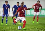 Nhận định bóng đá Shanghai Shenhua vs Henan Jianye, 18h35 ngày 16/7 (CSL 2019)