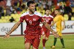 Nhận định bóng đá Ấn Độ vs Syria, 21h30 ngày 16/7 (Giao hữu)