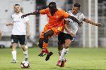 Nhận định bóng đá Banants vs Cukaricki, 22h ngày 16/7 (UEFA Europa League)
