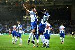 Nhận định bóng đá Porto vs Fulham, 2h30 ngày 17/7 (Giao hữu)