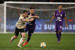 Lịch thi đấu bóng đá hôm nay 17/7: MU vs Leeds United