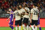 MU 4-0 Leeds United: Martial, Rashford toả sáng