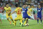 Nhận định bóng đá Nam Định vs Thanh Hóa, 17h ngày 17/7 (V-League 2019)