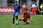Nhận định bóng đá U19 Armenia vs U19 Italia, 0h ngày 18/7 (U19 châu Âu 2019)