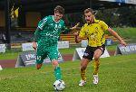 Nhận định bóng đá Bentleigh Greens vs Heidelberg United, 17h15 ngày 19/7 (Victoria NPL)