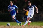 Nhận định bóng đá Oakleigh Cannons vs Port Melbourne, 16h45 ngày 19/7 (Victoria NPL)