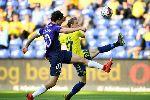 Nhận định bóng đá Inter Turku vs Brondby, 22h30 ngày 18/7 (UEFA Europa League)