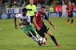 Nhận định bóng đá Kairat vs Siroki Brijeg, 21h30 ngày 18/7 (UEFA Europa League)