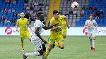 Trực tiếp bóng đá Tobol vs Jeunesse d'Esch, 19h ngày 18/7