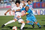 Nhận định bóng đá Kashima Antlers vs Sagan Tosu, 16h30 ngày 20/7 (J-League 2019)