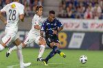 Nhận định bóng đá Nagoya Grampus vs Gamba Osaka, 16h ngày 20/7 (J-League 2019)