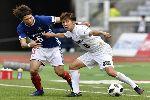 Nhận định bóng đá Vissel Kobe vs Yokohama Marinos, 16h ngày 20/7 (J-League 2019)