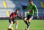 Nhận định bóng đá Atlas vs Juarez, 9h ngày 20/7 (VĐQG Mexico)