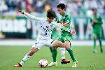 Nhận định bóng đá Consadole Sapporo vs Shonan Bellmare, 11h ngày 20/7 (J-League 2019)