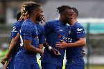 Trực tiếp bóng đá Kawasaki Frontale vs Chelsea, 17h ngày 19/7