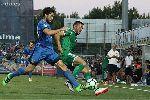 Nhận định bóng đá Leganes vs Fuenlabrada, 14h ngày 20/7 (Giao hữu)