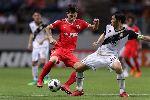 Nhận định bóng đá Gyeongnam vs Jeju United, 17h ngày 20/7 (K-League 2019)