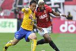 Nhận định bóng đá Jubilo Iwata vs Urawa Red Diamonds, 17h ngày 20/7 (J-League 2019)