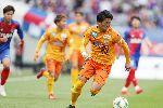 Nhận định bóng đá Shimizu S-Pulse vs FC Tokyo, 17h ngày 20/7 (J-League 2019)