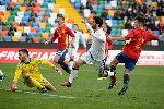 Nhận định bóng đá U19 Tây Ban Nha vs U19 Italia, 0h ngày 21/7 (U19 châu Âu 2019)