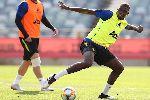Juventus dùng tuyệt chiêu cuối cùng nhằm chiêu mộ Paul Pogba