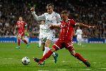 Trực tiếp bóng đá Bayern Munich vs Real Madrid, 7h ngày 21/7