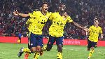 Arsenal 3-0 Fiorentina: Pháo thủ hủy diệt The Viola