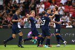 Juventus 2-3 Tottenham: Ronaldo nổ súng, 'Lão bà' vẫn thua đau