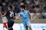 Nhận định bóng đá Sangju Sangmu vs Daegu, 17h ngày 21/7 (K-League)