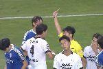 Nhận định bóng đá Suwon Bluewings vs Seongnam, 17h ngày 21/7 (K-League)