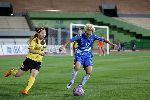 Nhận định bóng đá nữ Changnyeong vs nữ Suwon FMC, 17h ngày 22/7 (VĐQG nữ Hàn Quốc)