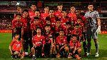 Đặng Văn Lâm hóa 'người hùng' giúp Muangthong đánh bại đội top 2 Thái Lan