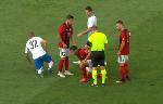 Ararat-Armenia 2-0 Lincoln Red Imps: Chiến thắng chóng vánh