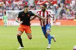 Nhận định bóng đá Sion vs Valencia, 23h45 ngày 23/7 (Giao hữu)